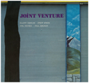 JointVenture_Cover-1