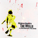 The Wells