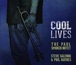 Cool Lives